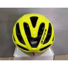 Kask Protone Helmet หมวกปั่นจักรยาน รุ่น Kask101