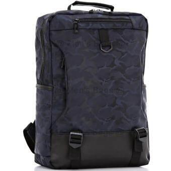 Men's Bags กระเป๋าเป้ กระเป๋าสะพายหลัง กระเป๋า Backpack กระเป๋าผ้าสะพายหลัง Notebook Tablet กระเป๋าผู้ชาย กระเป๋าลดราคา กระเป๋านักเรียน กระเป๋าเป้แฟชั่นญี่ปุ่น