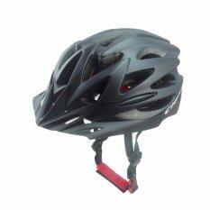 Morning หมวกจักรยานเด็ก รุ่น GN-350