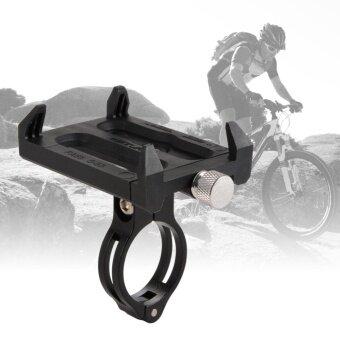 ซื้อ/ขาย MTB Bike Bicycle Handlebar Mount Holder Stand for Mobile Phone GPS GUB G83