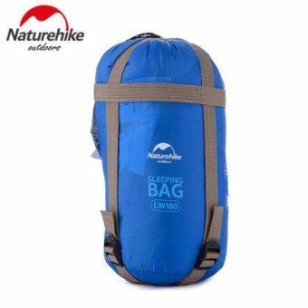 NatureHike Sleeping bag ������������������������������������������������ ��������������������������� ������������������ ������������������ ������������������ 400��������� - ��������������� (image 1)