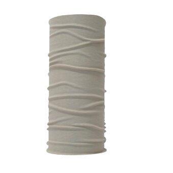 Parbuf ผ้าอเนกประสงค์ ป้องกัน UV ผ้าโพกหัว ผ้าพันคอ รุ่น PB051
