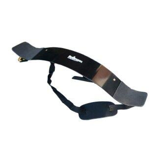 Power-Up อุปกรณ์ช่วยเล่นกล้ามหน้าแขน รุ่น Arm Blaster