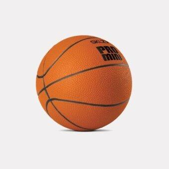 Harga PRO MINI HOOP® SWISH FOAM BALL