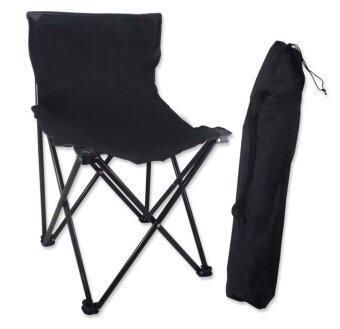 เก้าอี้พับ แบบพกพา