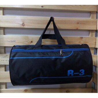 ขาย กระเป๋าจัดเก็บอุปกรณ์กีฬา กันน้ำ สะพายได้