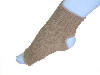 2560 Sandeehealthcare พยุงข้อเท้า Ankle Support