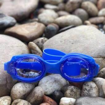 ราคา seaman 528 anti-fog blue