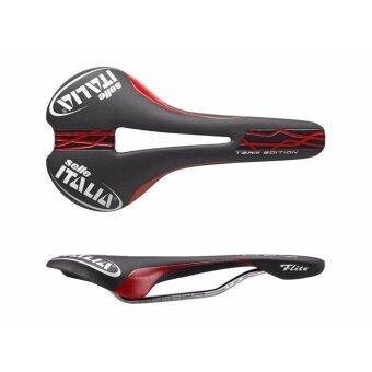 ซื้อ/ขาย selle ITALIA Flite Team Edition FLOW L2 อาน road/MTB