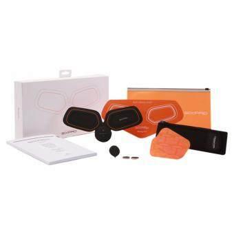 SIXPAD ABS Body Fit- For Waist Arm Leg (1 Piece) สำหรับ แขน 1 ข้าง