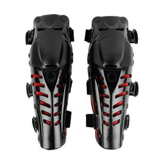 Sunwonder Motorcycle Knee Pads Protector Guards