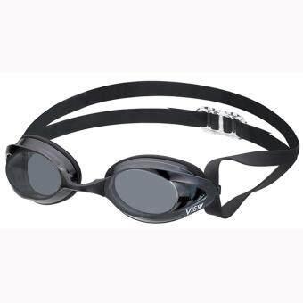 ซื้อ/ขาย TABATA แว่นตาว่ายน้ำ V101