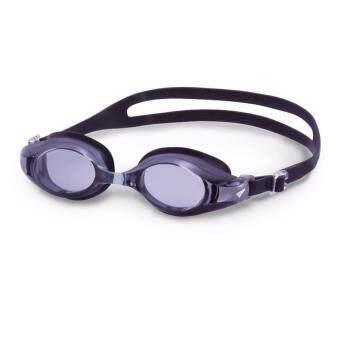 ซื้อ/ขาย TABATA แว่นตาว่ายน้ำ V510 สายตาสั้น -2.5