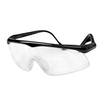 ประเทศไทย TOURNA CLEAR Tourna Specs- Adult แว่นกันแดด