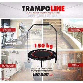 trampoline  40   CY-6388 () - 3
