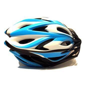 V-117 -หมวกจักรยานStronger - 4
