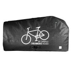 VINCITA กระเป๋าใส่จักรยาน B140AX Easy Transport Bag สีดำ