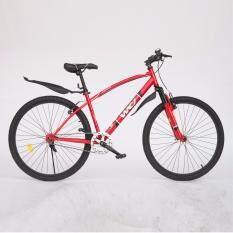 WCI จักรยานเสือภูเขา เสือภูเขา รุ่น Explorer