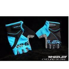 Wheeler ถุงมือปั่นจักรยาน รุ่น PK - 170