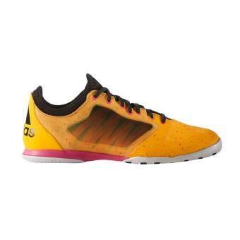 ราคา xADIDAS รองเท้า ฟุตซอล อดิดาส Futsal Shoes X15.1 CT AF4808 (3290)