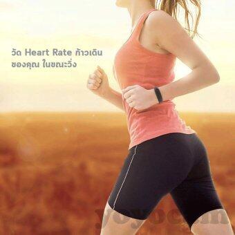 ������������������������������������ Xiaomi Mi Band 2 ������������������������������������������������ Heart Rate Sensor ������������������ ��������������������������������� (image 1)