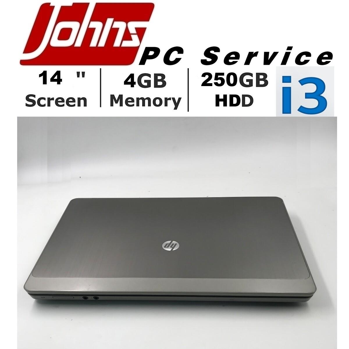 โน๊ตบุ๊ค laptop HP 6550 i5 15.6นิ้ว // Toshiba i5/i7 15.6นิ้ว โน๊ตบุ๊คมือสอง hp notebook/asus/acer ราคาถูกๆ มือสอง โน็ตบุ๊คมือ2 โน้ตบุ๊คถูกๆ โน๊ตบุ๊คมือสอง