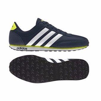 Faaqidaad : Adidas neo cloudfoam lite racer ????
