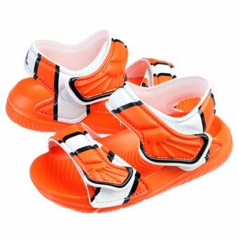 2561 รองเท้าเด็ก ADIDAS DISNEY AKWAH 9 I AF3921