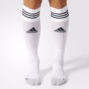 ADIDAS FOOTBALL ADISOCKS 12 SIZE 40-42