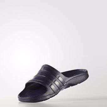 Adidas รองเท้า แตะ อดิดาส M Sandal Duramo Slide BB0498 (690)