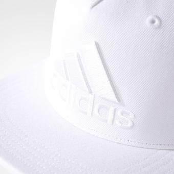 Adidas หมวก อดิดาส Men