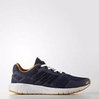 Adidas Men Running Duramo 8 Shoes BA8083
