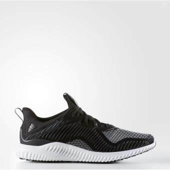 Adidas รองเท้า วิ่ง อดิดาส Men RunShoe Alphabounce HPC BB9048(4490)
