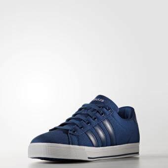 afa70aef803 aliexpress adidas neo womens shoes thailand e2d4d d0c34