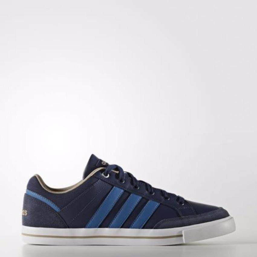 Adidas Neo Sneakers Cacity B74621 (Collegiate Navy/Core Blue/Cargo Khaki)