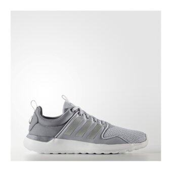 ADIDAS NEO WOMEN CLOUDFOAM LITE RACE AW4024 (uk)