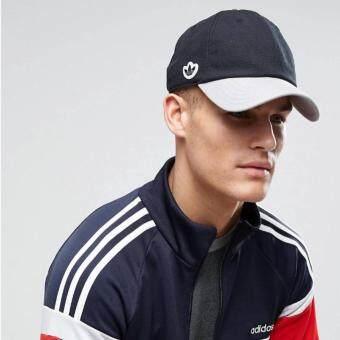 หมวก adidas Originals Trefoil