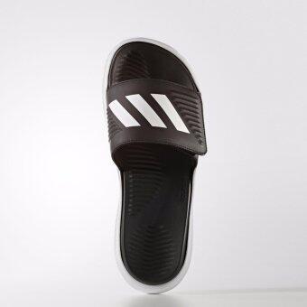 Adidas รองเท้าแตะ อาดิดาส Sandal Alphabounce BA8775 (1790) - 2
