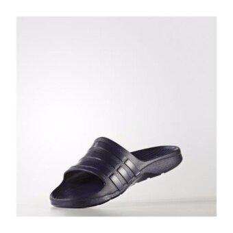 Adidas รองเท้า แตะ แฟชั่น อดิดาส Sandal Duramo Slide BB0498 (700)