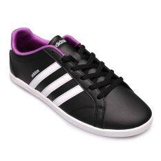 hot sale online 33cae 4d1c0 adidas-women-r-ngethaaphaaaib-phuuhying-run -vs-coneo-qt-w-b74551-cblack-ftwwht-msilve-0376-74803811-cfd72929d1df7c85d8b912c0052c0fe9-catalog 233.jpg