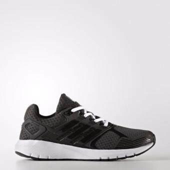 ประเทศไทย ADIDAS รองเท้า วิ่ง อาดิดาส Women Shoe Duramo 8 BA8086 (2290)