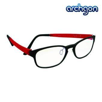 Archgon แว่นกรองเเสงสีฟ้า สำหรับคอมพิวเตอร์