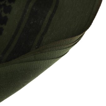 Army Military Tactical Arab Shemagh Keffiyeh Shawl Scarves WrapArmy Green - intl