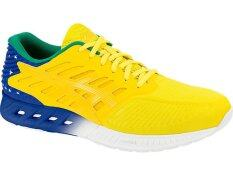 Asics Running FUZEX SPIRIT COLLECTION (BRAZIL) (T6K0N-0445)