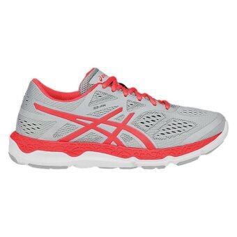 asics women running shoes 33 fa vapordivapinkmelon 1496111543 80669812 8e7f491f4c49ceff7fcac86777b3cdf2 product สำหรับขาย Asics Women Running Shoes รองเท้าวิ่งผู้หญิง 33 FA VAPOR/DIVAPINK/MELON