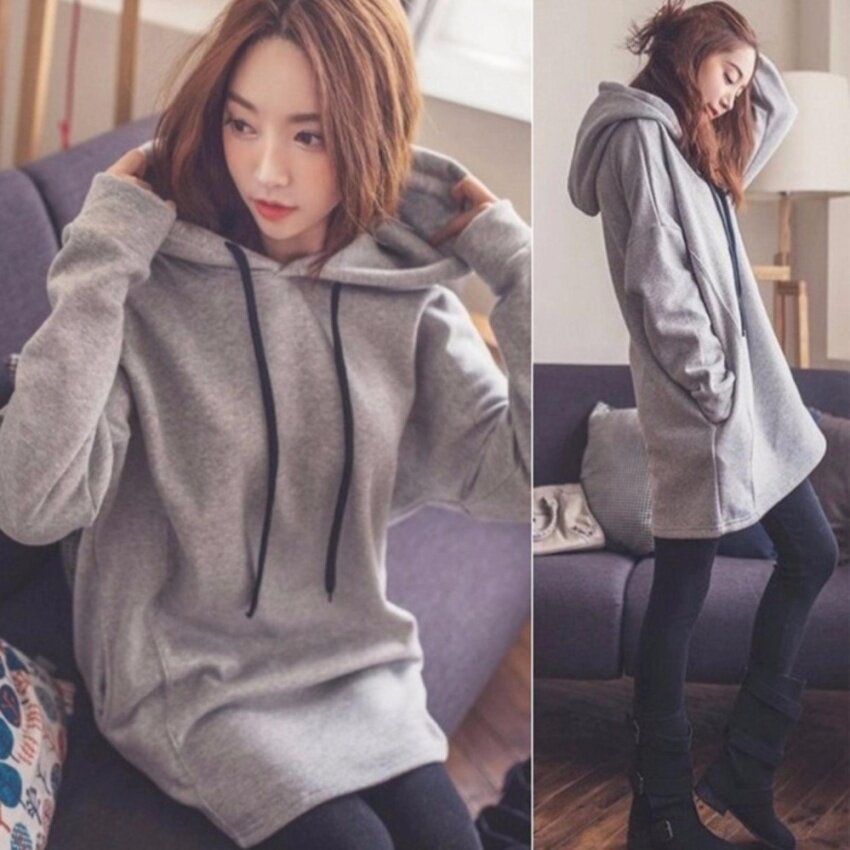 autumn-winter-female-long-sleeved-sweater-girls-women -loose-top-with-hat-cashmere-sweater-intl -1506627944-59071674-6fbd3de6e4355fbafeb4e1f967884375-zoom.jpg