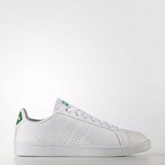 2561 AW3914 ADIDAS CLOUDFOAM ADVENTEGE CLEAN