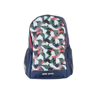 Harga Back Pack Active Accessories Navy