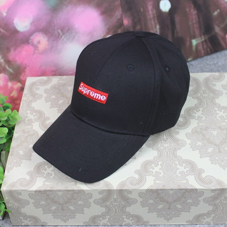 Sell women visor hat cheapest best quality My Store Source · hats Tennis  Anti UV Visor a3a5750bb69a