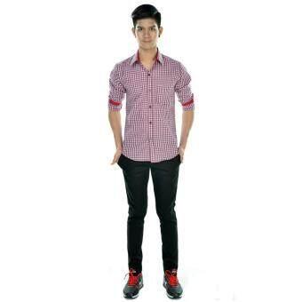 BOYD Shirt    () - 2